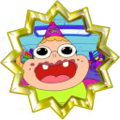Badge-edit-6.png