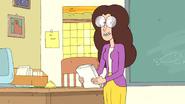 Clarence episode - Average Jeff - 024