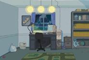 Tile 12 background 06