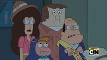 Clarence episodio - Adiós Baker - 046