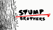 Carta - Stump Brothers