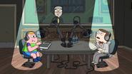 Clarence episode - Public Radio - 081