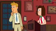 Clarence episode - Neighborhood Grill - 038