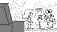 TBC - Storyboard6