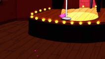 Clarence episodio - ANOASBR - 058