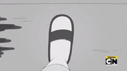 Clarence episodio - Jeffery Wendle - 049
