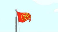 Clarence episodio - RRE - 066