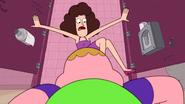 Clarence episode - Neighborhood Grill - 0132