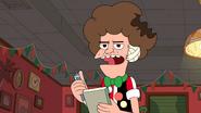 Clarence episode - Neighborhood Grill - 011
