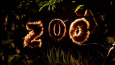 300px-Zoo title