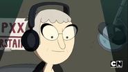 Clarence episode - Public Radio - 070