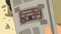 Captura de pantalla (6113)