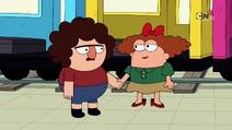 Belson Gets a Girlfriend 00114