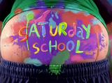 Escuela sabatina