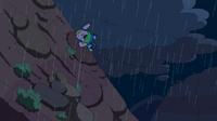 Captura de pantalla (935)