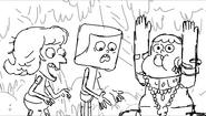 TBC - Storyboard3