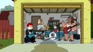 Concierto de rock - 018