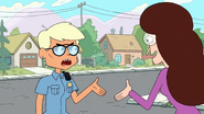 Clarence episode - Officer Moody - 020