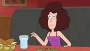 Clarence episode - Neighborhood Grill - 061