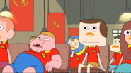 Clarence episodio - RRE - 072