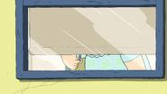 Captura de pantalla (5446)
