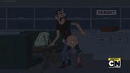 Episodio - Tejones y Búnkers - 0123