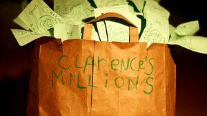 ClarenceMillionsTitle