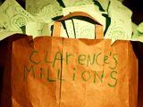 Los millones de Clarence/Galería