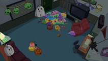 Clarence episodio - ANOASBR - 071