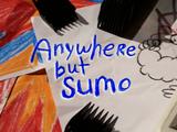 Donde sea, pero con Sumo