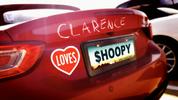 ClarenceShoopy Bigger