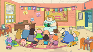 Clarence episode - Average Jeff - 055
