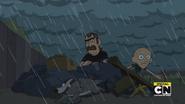 Episodio - Tejones y Búnkers - 0117