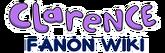 Logo Clarence Fanon Wiki