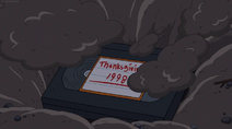 Clarence episode - Chadsgiving - 0138