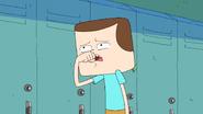 Clarence episode - Average Jeff - 071