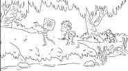 TBC - Storyboard1