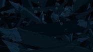 Captura de pantalla (838)