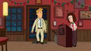 Clarence episode - Neighborhood Grill - 035
