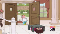 Clarence episode - The Trade - 0123