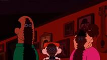 Clarence episodio - ANOASBR - 055