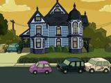 Casa de Breehn