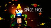 Carta - Space Race