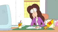 Clarence episode - Average Jeff - 065