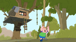 Clarence episode - Gilben's Different - 030