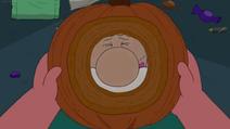 Clarence episodio - ANOASBR - 016