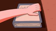 Clarence episode - Average Jeff - 0127