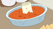 Clarence episode - Just Wait in the Car - 0137