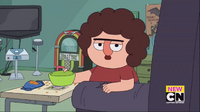 Clarence episode - The Trade - 047