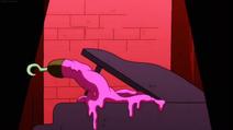 Clarence episodio - ANOASBR - 059